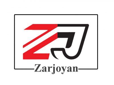 logo site zarjoyan